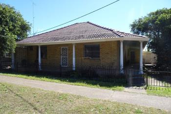 115 Cessnock Rd, Abermain, NSW 2326
