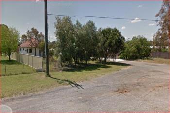 105 King St, Rossmore, NSW 2557
