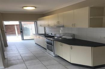 1/80 Clovelly Rd, Randwick, NSW 2031