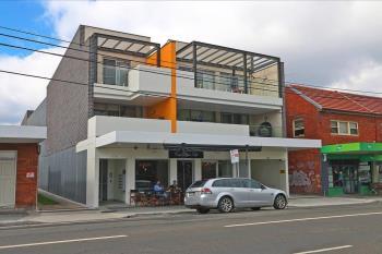4/202 William St, Earlwood, NSW 2206