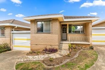 4/51-53 Mimosa St, Bexley, NSW 2207