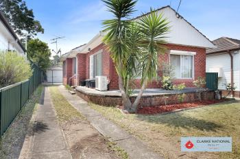 25 Virginius St, Padstow, NSW 2211