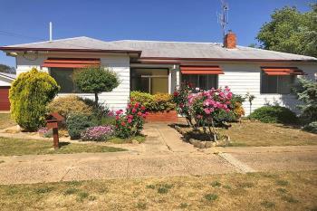 16 Gilchrist St, Blayney, NSW 2799