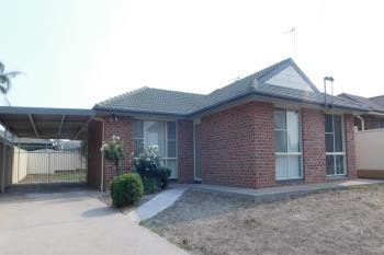 67 Flinders St, Westdale, NSW 2340