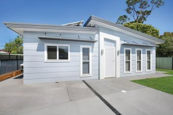 66A Burke Way, Berkeley, NSW 2506