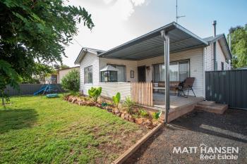 13 Minore Rd, Dubbo, NSW 2830