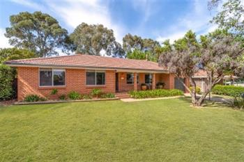 4 Alison Pl, Orange, NSW 2800