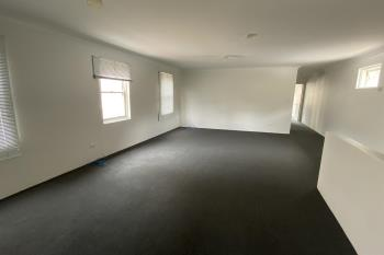 1/197 Old South Head Rd, Bondi Junction, NSW 2022