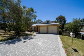4 Betula Gr, Bundanoon, NSW 2578