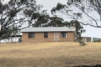 5089 Mid Western Hwy, Carcoar, NSW 2791