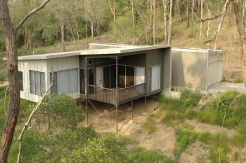 75A Boscombe Rd, Brookfield, QLD 4069