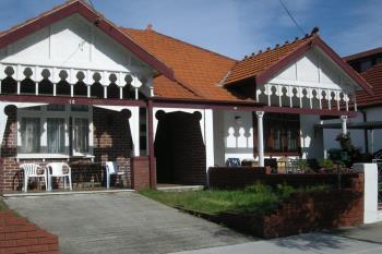 12 Addison St, Kensington, NSW 2033