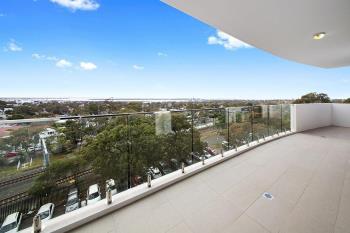 503/22-24 Banksia Rd, Caringbah, NSW 2229