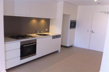 503/17 Grattan Cl, Forest Lodge, NSW 2037