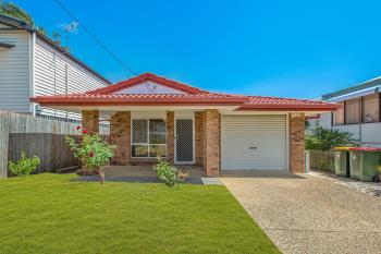 27 Hansen St, Moorooka, QLD 4105