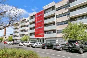 42/31 Halifax St, Adelaide, SA 5000