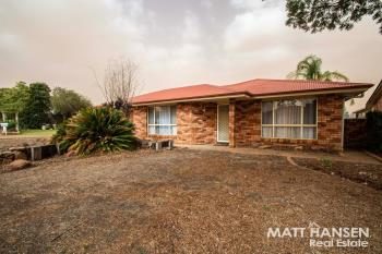 70 Sturt Cir, Dubbo, NSW 2830