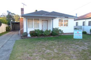 2  Iluka St, Revesby, NSW 2212