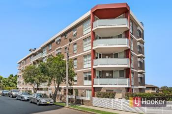 13/19 Dartbrook Rd, Auburn, NSW 2144