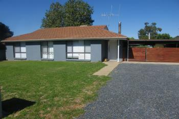 7 Thames St, Forbes, NSW 2871