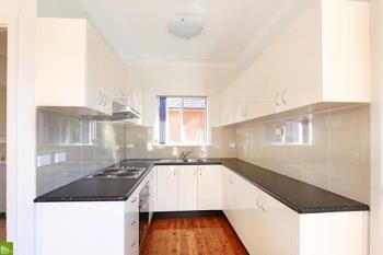 2/122 Mount Keira Rd, West Wollongong, NSW 2500