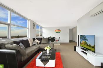 205/26-30 Gladstone Ave, Wollongong, NSW 2500