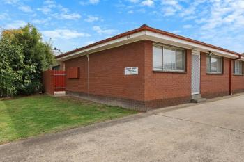 1/450 Douglas Rd, Lavington, NSW 2641