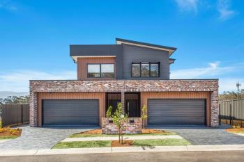 55 Upland Ch, Albion Park, NSW 2527