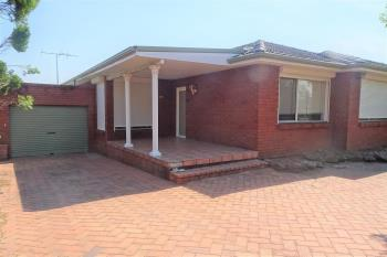 105 Jamison Rd, Penrith, NSW 2750