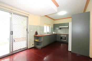 5/1-7 Norman St, Allawah, NSW 2218