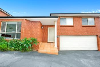 2/24A Roberston St, Coniston, Nsw 2500, NSW 2500