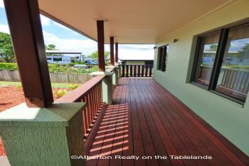 36 Storer St, Atherton, QLD 4883