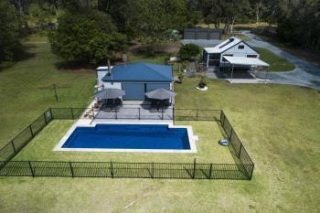 245 Arakoon Rd, Arakoon, NSW 2431