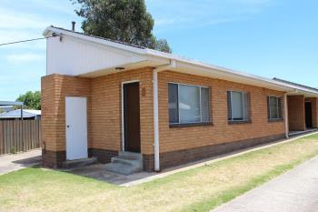 6/379 Tarakan Ave, North Albury, NSW 2640