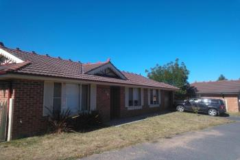 11/184 Hill St, Orange, NSW 2800