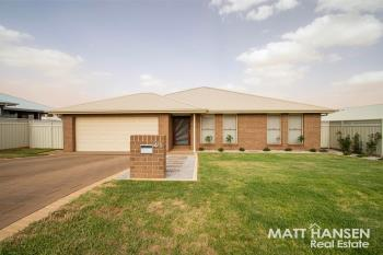 41 Champagne Dr, Dubbo, NSW 2830