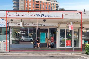 16-18 Civic Rd, Auburn, NSW 2144