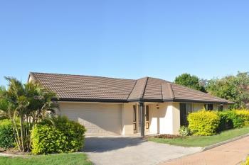 9/76 Symons Rd, Sunnybank Hills, QLD 4109