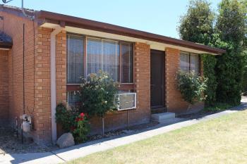 17/520 Kaitlers Rd, Lavington, NSW 2641