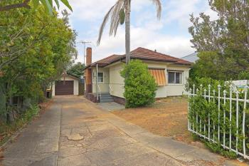 50 Morotai Rd, Revesby Heights, NSW 2212