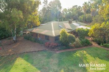 17 Pine Knoll Dr, Dubbo, NSW 2830