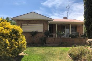 48 Calarie Rd, Forbes, NSW 2871