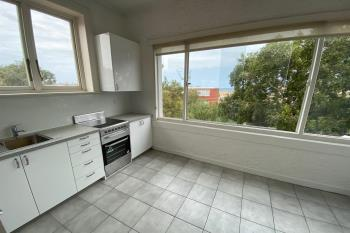 4/152 Brook St, Coogee, NSW 2034