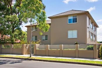 9/162 Gardeners Rd, Kingsford, NSW 2032