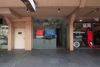 6-14 Oxford St, Darlinghurst, NSW 2010
