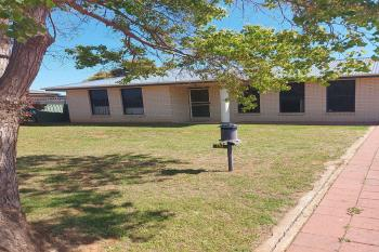 49 Meadowbank Dr, Dubbo, NSW 2830