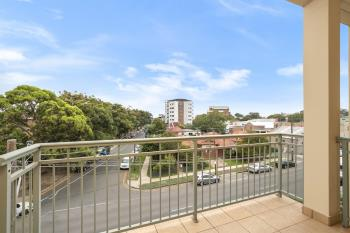 19/2-4 Adelong St, Sutherland, NSW 2232