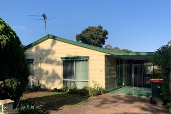 30 Avenue Of The Allies , Tanilba Bay, NSW 2319