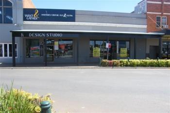 19 Rankin St, Forbes, NSW 2871