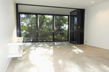 415/8 Central Park Ave, Chippendale, NSW 2008